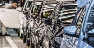 Bursa'dan 6 milyar dolarlık otomotiv ihracatı