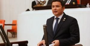 Bursa Milletvekili Aydın: 2021 yılında kaç öğretmen ataması yapılacak?