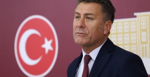 Bursa Milletvekili Sarıbal: Süt fiyatları üreticinin maliyetini bile karşılamıyor