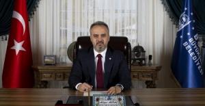 BUSKİ'nin HES yatırımları Türkiye'ye örnek