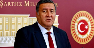 CHP Niğde Milletvekili Gürer: Açlık sınırı altında milyonlar yaşıyor