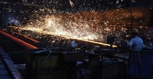Demir-çelik ihracatçılarından Çin ve ABD'ye ihracatta rekor artış
