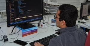 Makrogem Yazılım'dan kullanışlı platform: TİMEZETA