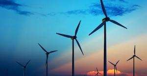Rüzgar enerjisinin önemi artmaya devam ediyor