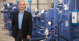 Türkiye'de makine ihracatı 11 ayda 15,3 milyar dolar