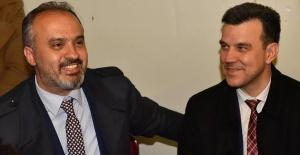 bTürkoğlu#039;ndan şok iddia: Alinur.../b