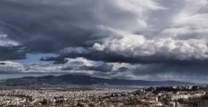 Bursa'da hava durumu nasıl olacak?