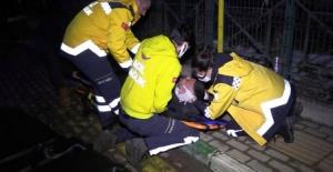 Bursa'da meydana gelen kazada ağır bilanço: 1 ölü, 4 yaralı