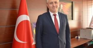 Bursa İl Sağlık Müdürü Yavuzyılmaz gençleri uyardı!