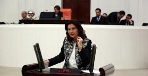 Bursa Milletvekili Karabıyık'tan uzaktan eğitimde KDV ve ÖİV sıfırlansın teklifi!