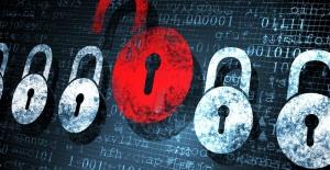 Geçtiğimiz yıl milyonlarca kişisel veri sızdırıldı