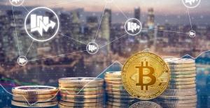 Kripto paraların piyasa değeri 700 milyar doları aştı