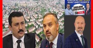bTürkoğlu: Alinur Aktaş yine acizlik.../b
