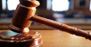 Yargıtay'dan Bursa'da emsal karar!