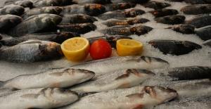 Amerikalılar, Türk su ürünleriyle Akdeniz diyetiyle formlarına kavuşacaklar
