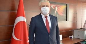 Bursa İl Sağlık Müdürü Yavuzyılmaz'dan Dünya Kanser Günü açıklaması