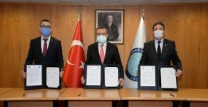 Uludağ Üniversitesi ve Türk Eğitim Sen 'lisansüstü' işbirliği yapacak