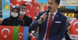 Yenişehir Belediyesi'nden rekor satış kararı!
