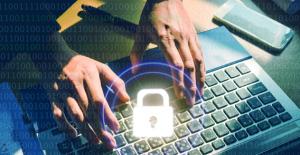 Finans şirketlerinin siber güvenlik sorunu yaşamasının beş nedeni