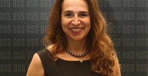 OSS ve KAGİDER'den Kadın Çalışan İstihdamı İçin Örnek Proje