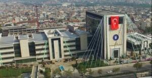 Büyükşehir'den açıklama;Gri pasaportta yargı süreci takip ediliyor