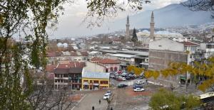 Cumhurbaşkanı Kararıyla Bursa'nın Hanlar Bölgesinde Tarih Gün yüzüne Çıkıyor