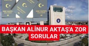 bİnsan kaçakçılığına Bursa.../b