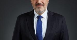 'Gelinen nokta, Babacan'ın haklı mücadelesinin ispatıdır'
