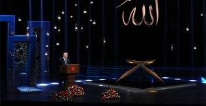 """""""İslam düşmanlığı virüsü özellikle Avrupa ülkelerinde hızla yayılıyor"""""""