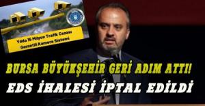 İYİ PARTİ BURSA İL BAŞKANI SELÇUK...