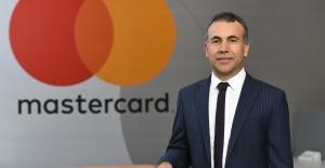 Mastercard, Azerbaycan Merkez Bankası ile 5 yıllık Dijital Ülke Ortaklığı Anlaşmasını imzaladı