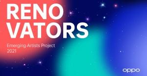 OPPO Gençlerin Hayallerine Işık Tutan   Renovators 2021 Projesini Başlattı