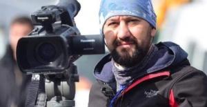 Polis memuru Murat Serdar Ateş trafik...