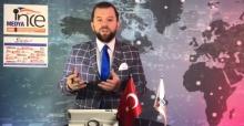 GÜNÜN YORUMU'nda Numan Kurtulmuş'un Bursa'ya gelişi  değerlendirildi