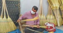 Karacabey Belediyesi'nden yerel üreticiye destek