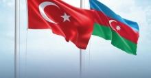Bursa'da akademik odalardan Azerbaycan'a destek
