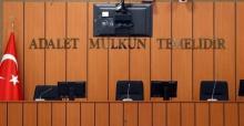 Yargıtay'dan Bursa'da emsal olacak 'su sızma' kararı'