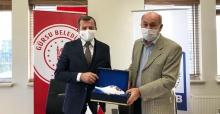 Bursa'da gençlerin istihdamı için güç birliği